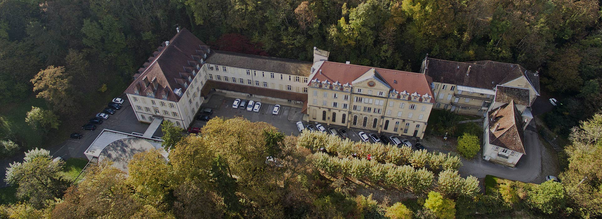 Location Salle Reunion Formation Fete Lons Saunier Jura